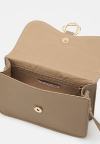 Anna Field - Across body bag - taupe - 2