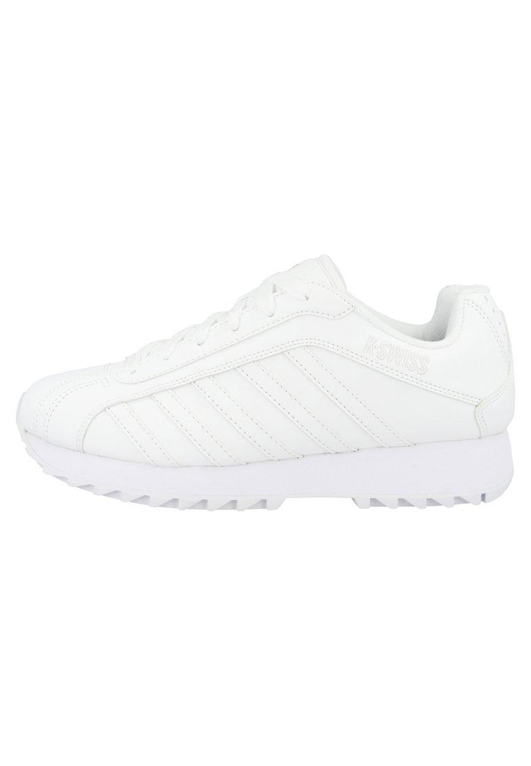 Herren VERSTAD  - Sneaker low