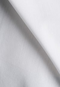 Esprit Collection - Button-down blouse - white - 8