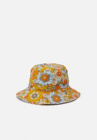 Brixton - PETRA PACKABLE BUCKET HAT UNISEX - Sombrero - mod - 1