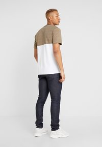 Only & Sons - ONSLOOM RINSE  - Jeans slim fit - blue denim - 2