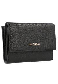 Coccinelle - Wallet - noir - 1
