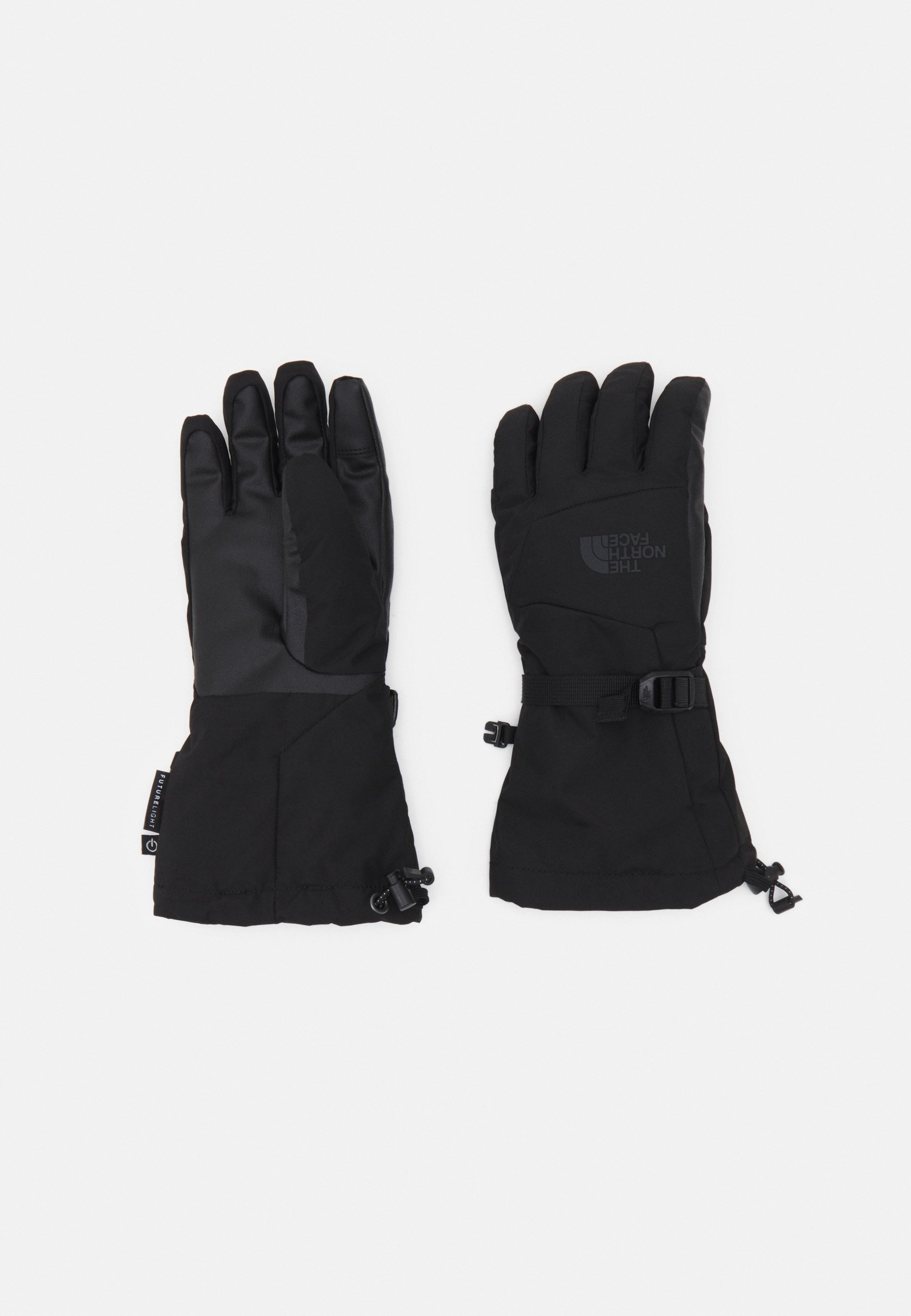 Women MONTANA FUTURELIGHT ETIP GLOVE - Gloves