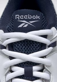 Reebok - QUICK CHASE - Sneakers - blue - 6