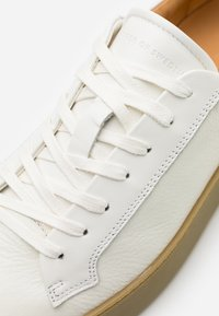 Tiger of Sweden - SALAS - Trainers - white - 5