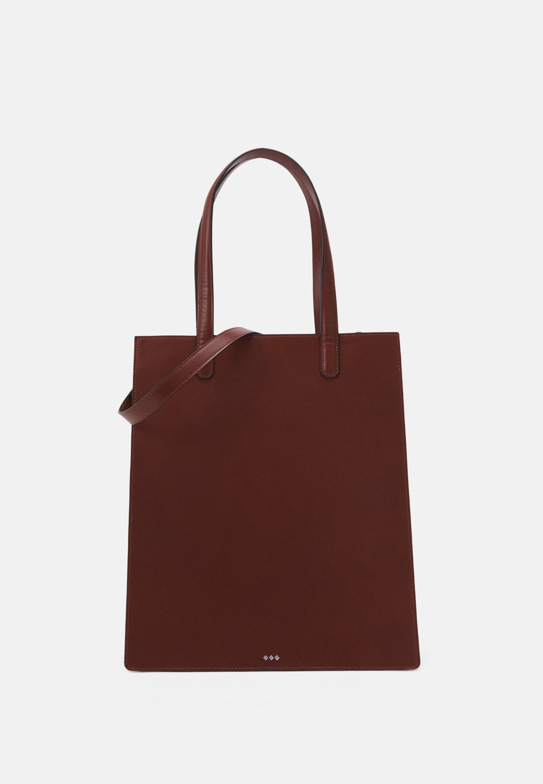 Women NEW CONDUCTOR TOTE - Tote bag