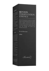 Benton - FERMENTATION ESSENCE 100ML - Hydratant - neutral - 2