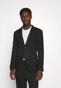 Esprit Collection - Blazer jacket - black - 0