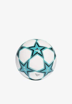 Calcio - white