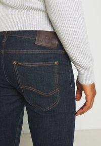 Lee - LUKE - Slim fit jeans - clean westwater - 4