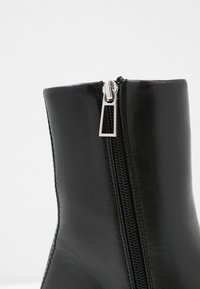 Filippa K - EILEEN BOOT - Classic ankle boots - black - 2