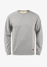 Blend - SWEATSHIRT ALEX - Sweatshirt - zink mix - 4