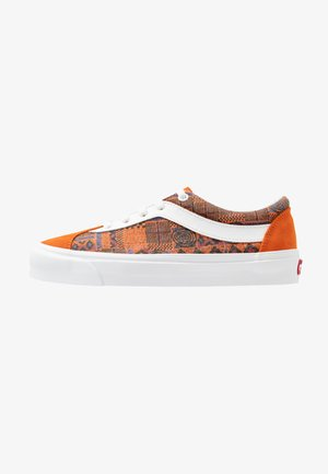 BOLD - Sneakers basse - exuberance