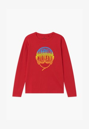 TEEN BOYS - Longsleeve - lollipop
