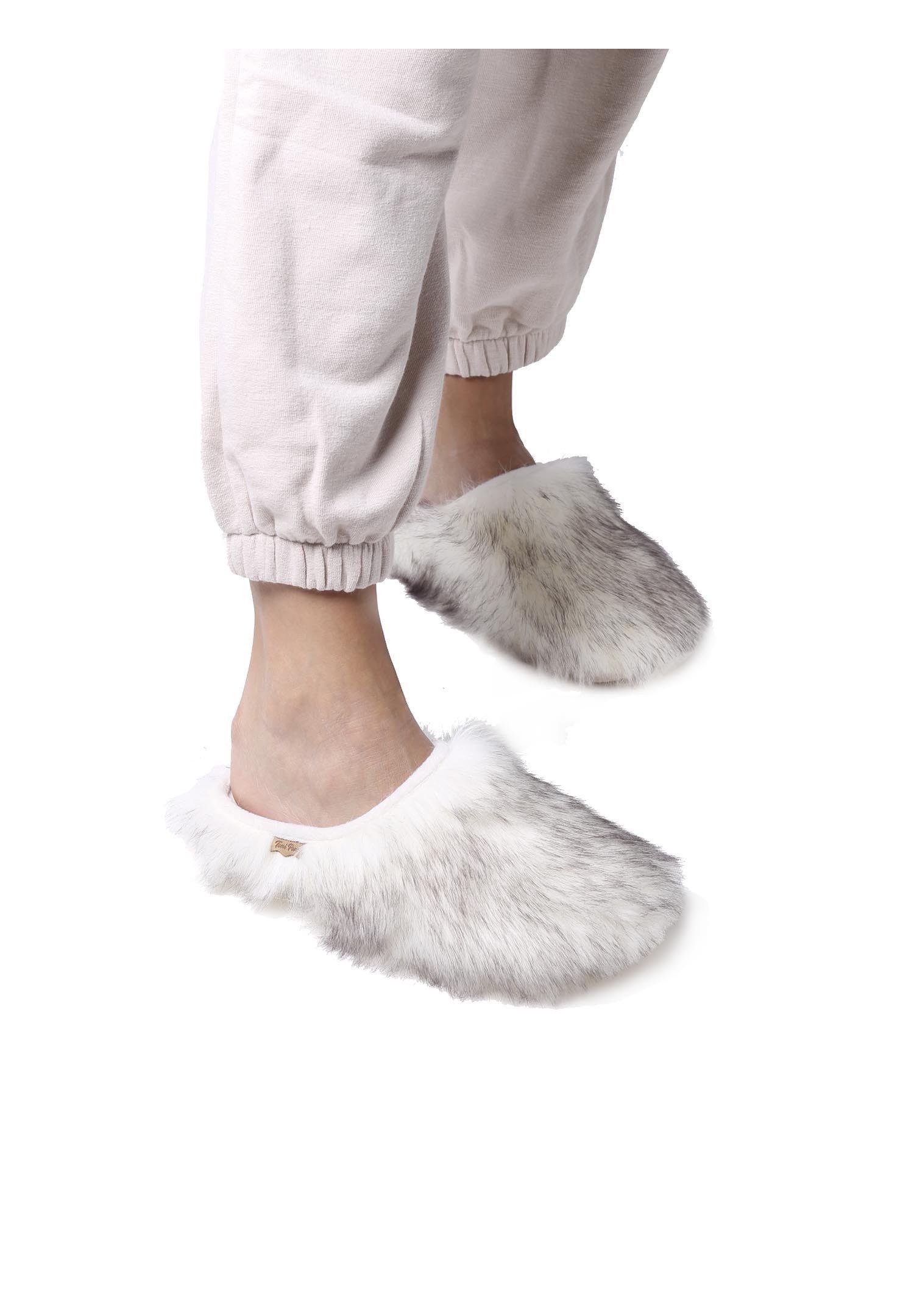 Donna MAUI IN - Scarpe senza lacci
