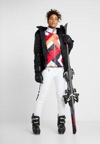 Dare 2B - HIGHNESS  - Skijakke - black - 1