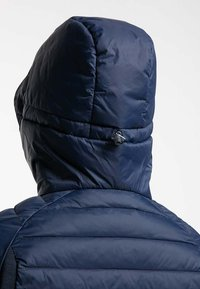 Haglöfs - Winter jacket - tarn blue - 6