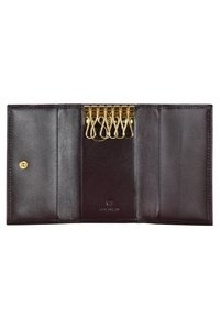 AIGNER - DAILY - Wallet - antic - 2