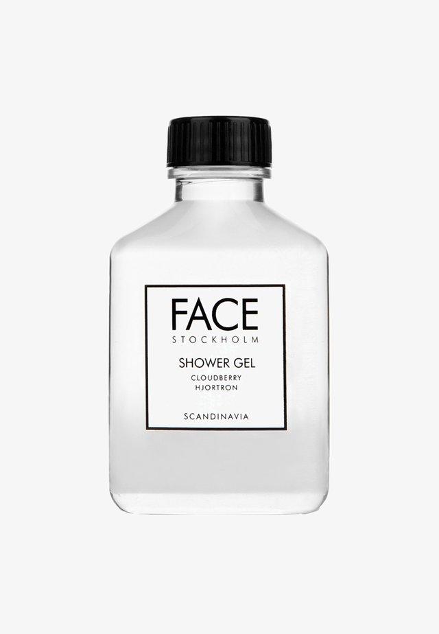 SCANDINAVIA SHOWER GEL TRAVEL - Duschgel - scandinavia shower gel travel