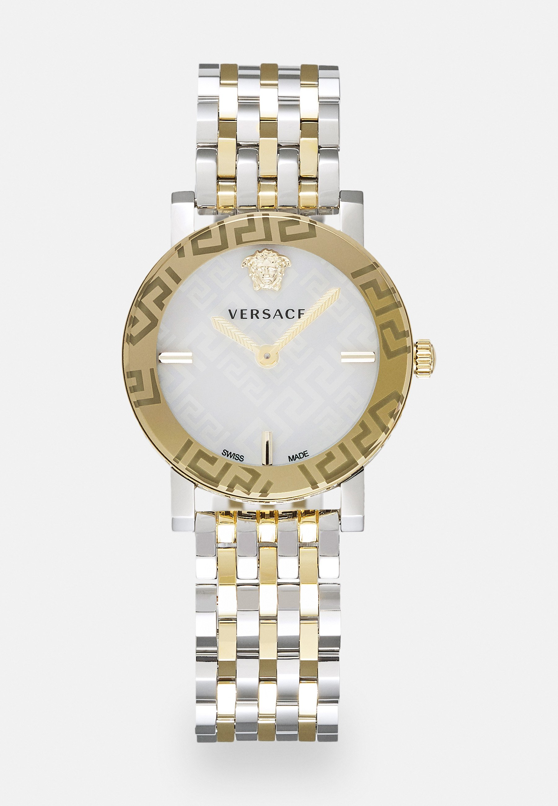 Damen GRECA - Uhr