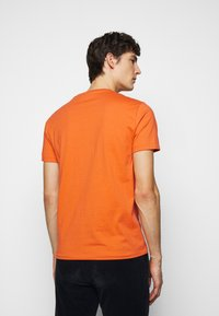 Polo Ralph Lauren - T-shirt basic - southern orange - 2