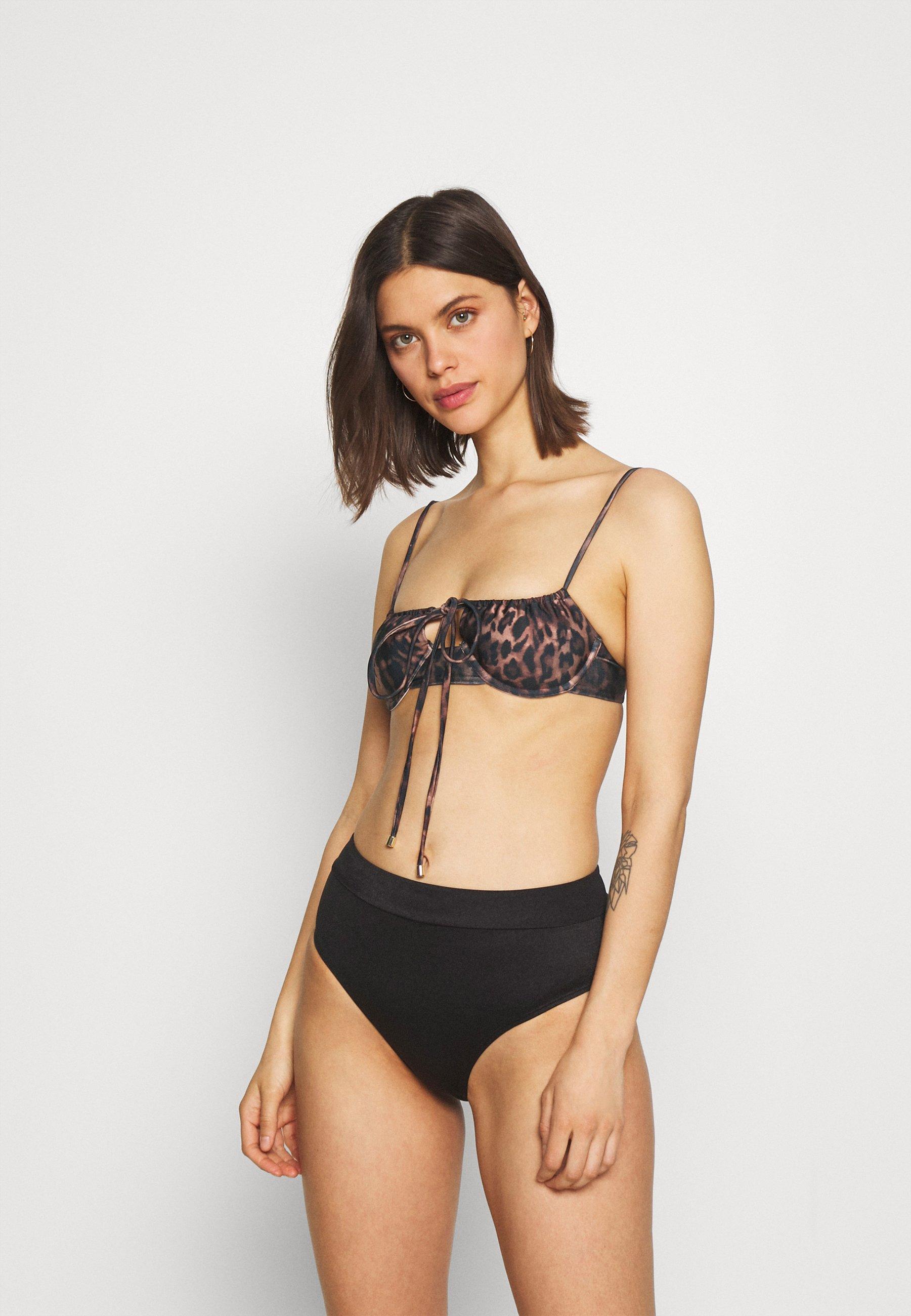 Women LIZZA - Bikini top