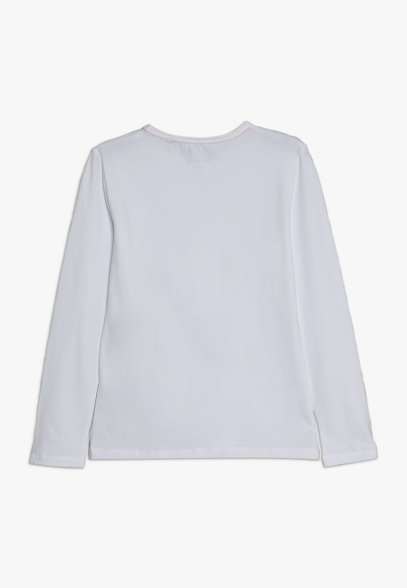 Pepe Jeans Makeba T-Shirt Fille