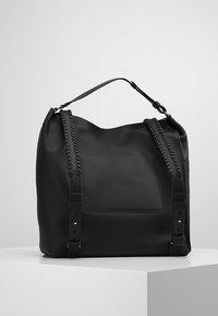 AllSaints - KITA - Sac à dos - black - 2