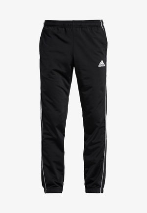 CORE HERREN - Pantalon de survêtement - black
