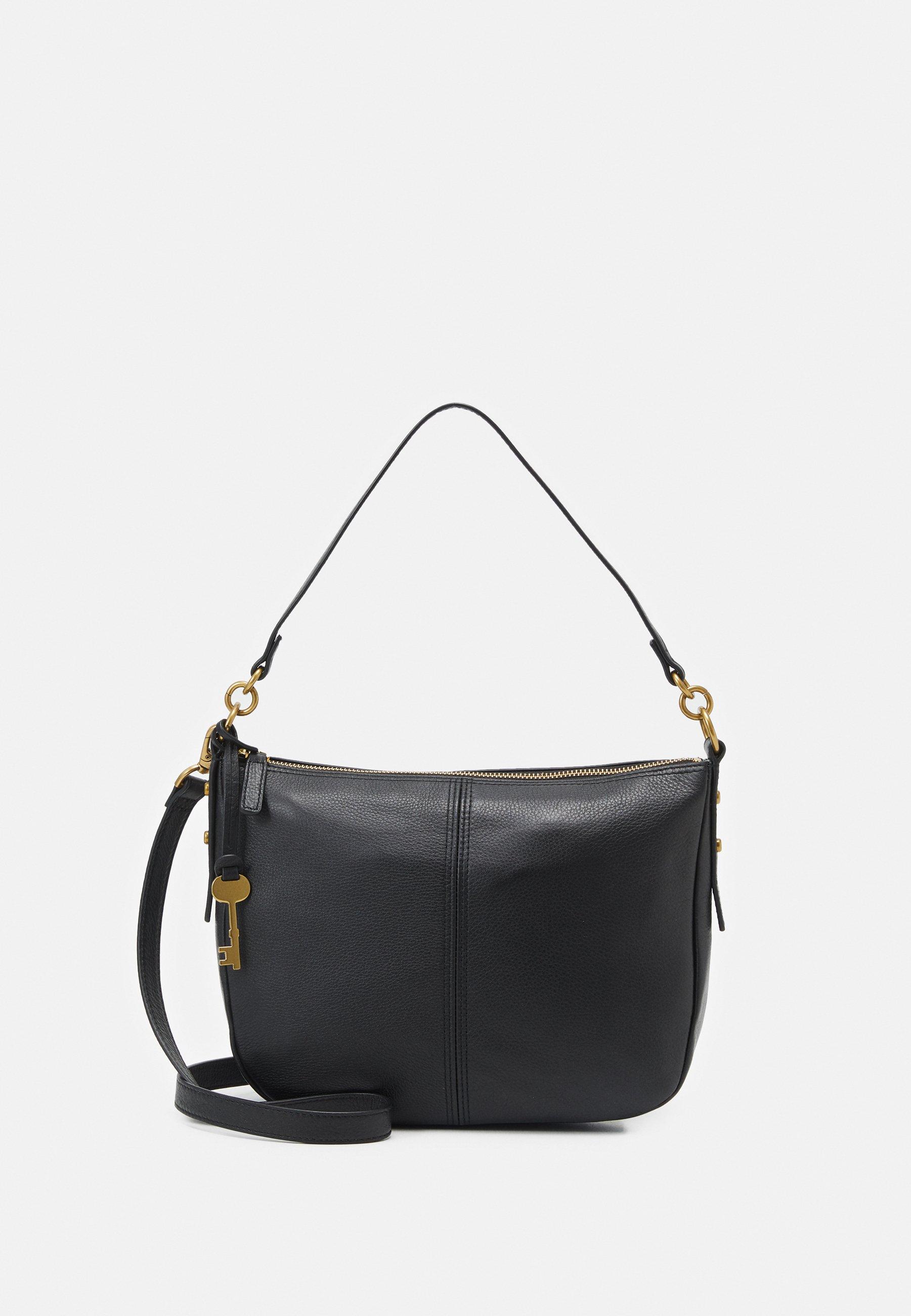 Women JOLIE - Handbag