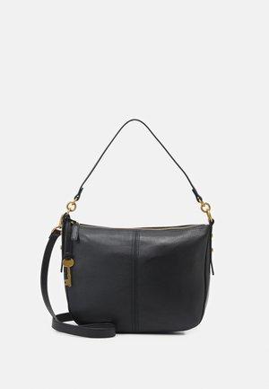 JOLIE - Handbag - black