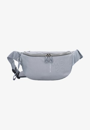 MD20 - Bum bag - grey