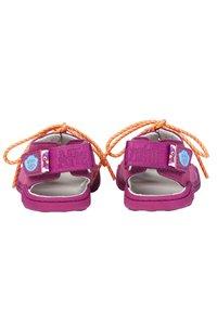 Affenzahn - Sandals - pink - 2