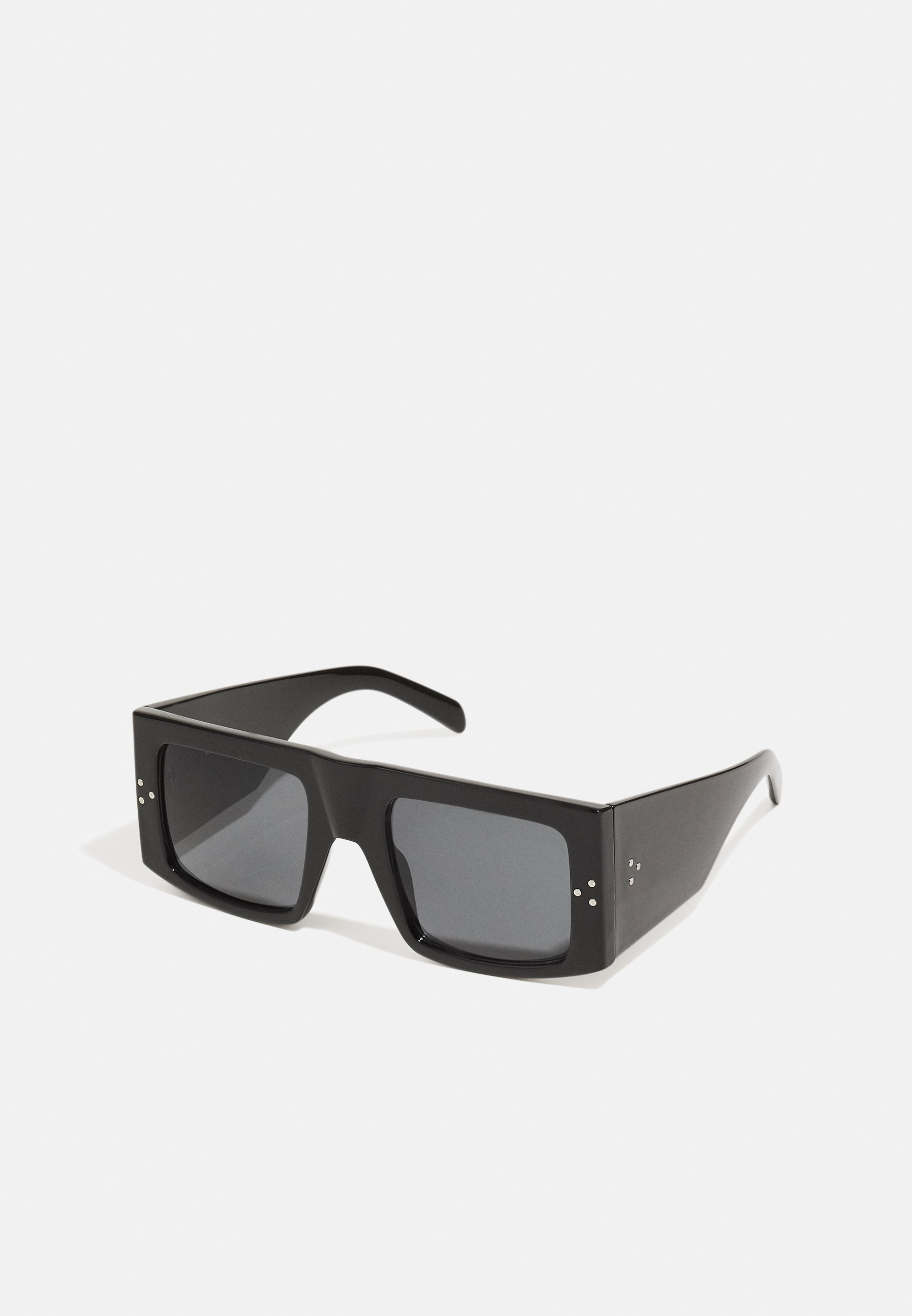 Men CHUNKY UNISEX - Sunglasses