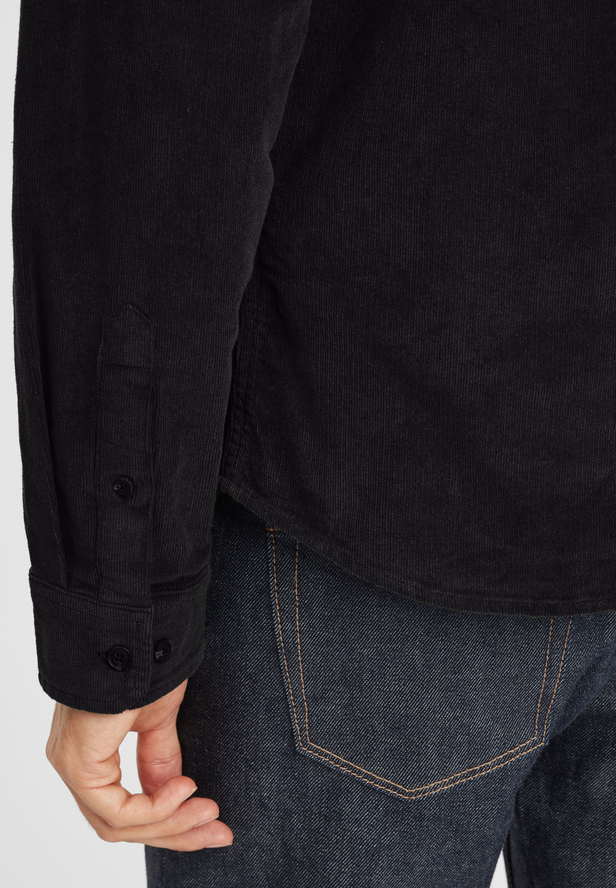 Homme CLODY - Chemise