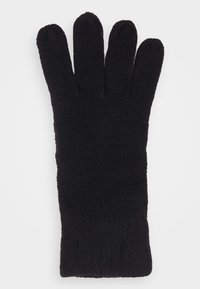 Even&Odd - Gloves - black