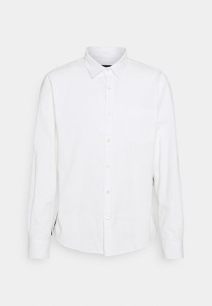 DYED BABY SONO - Shirt - marshmallow