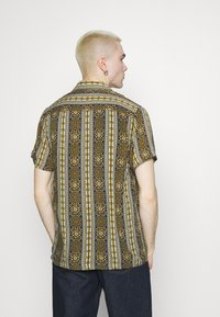 Brave Soul - PAULO - Shirt - multicolour - 2