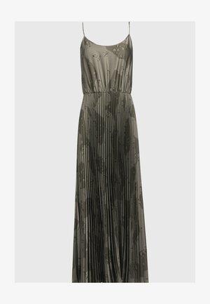 LERA ACOUSTIC DRESS - Day dress - multi-coloured