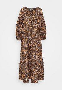 Bec & Bridge - JANICE DRESS - Maxi dress - black - 3