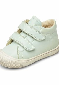 Naturino - COCOON - Baby shoes - türkis - 5