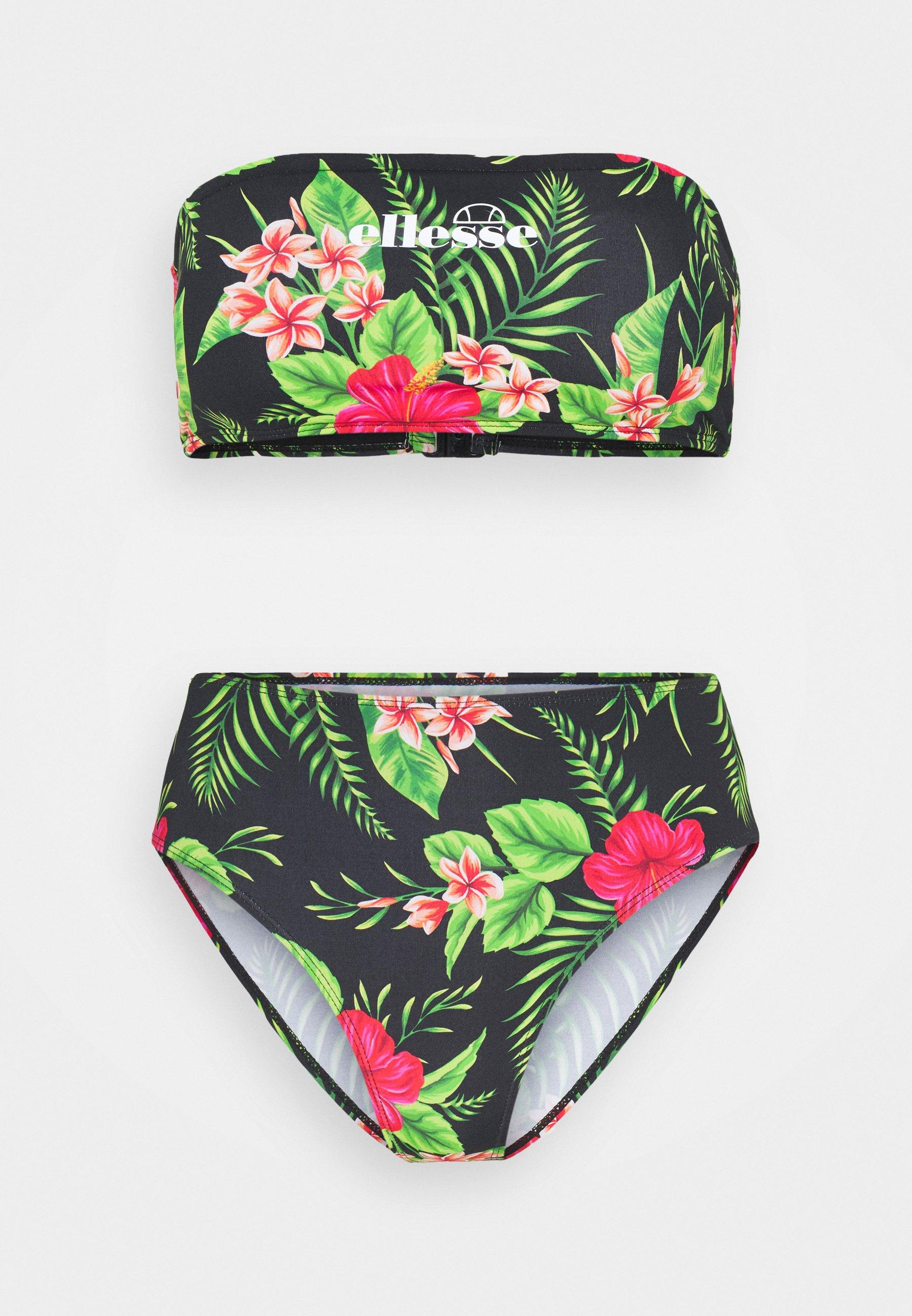 Women IZZIA SET - Bikini
