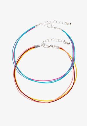 Bracelet - multi