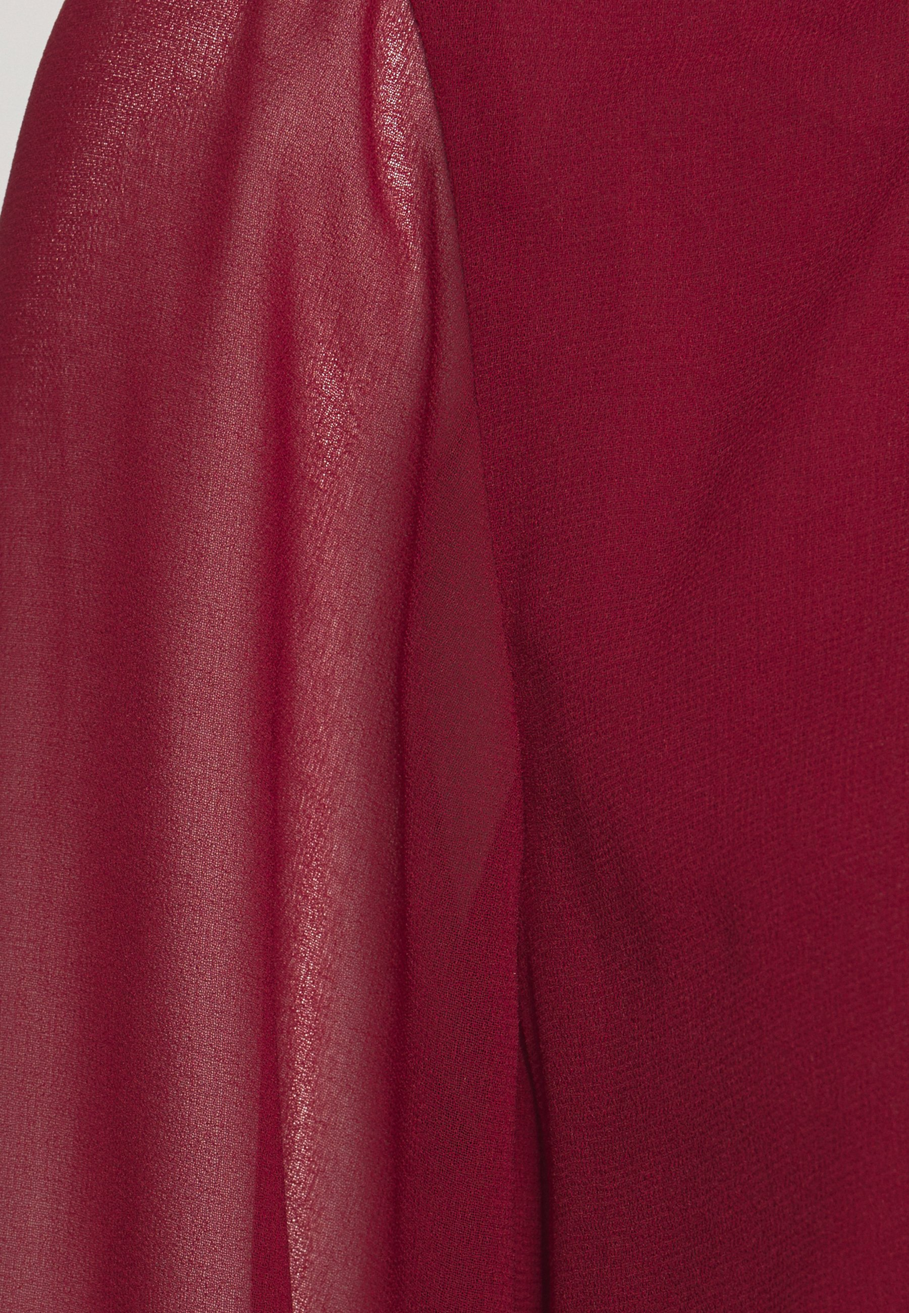Top Quality Women's Clothing RIANI BLUSE Blouse amarena hKZ6OdzAt