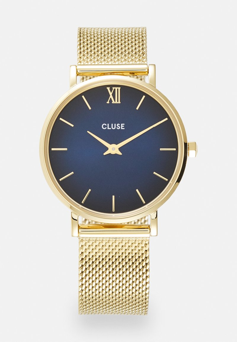Cluse - Watch - gold-coloured