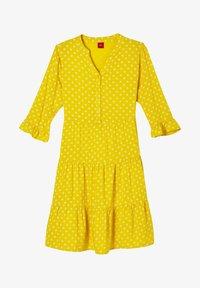 yellow aop