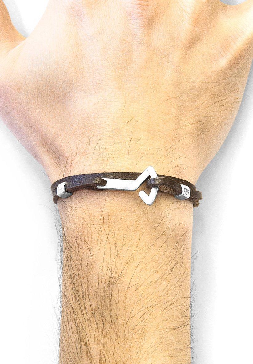 Women FLYAK - Bracelet