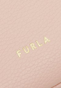 Furla - REAL MINI CAMERA CASE - Across body bag - candy rose - 5