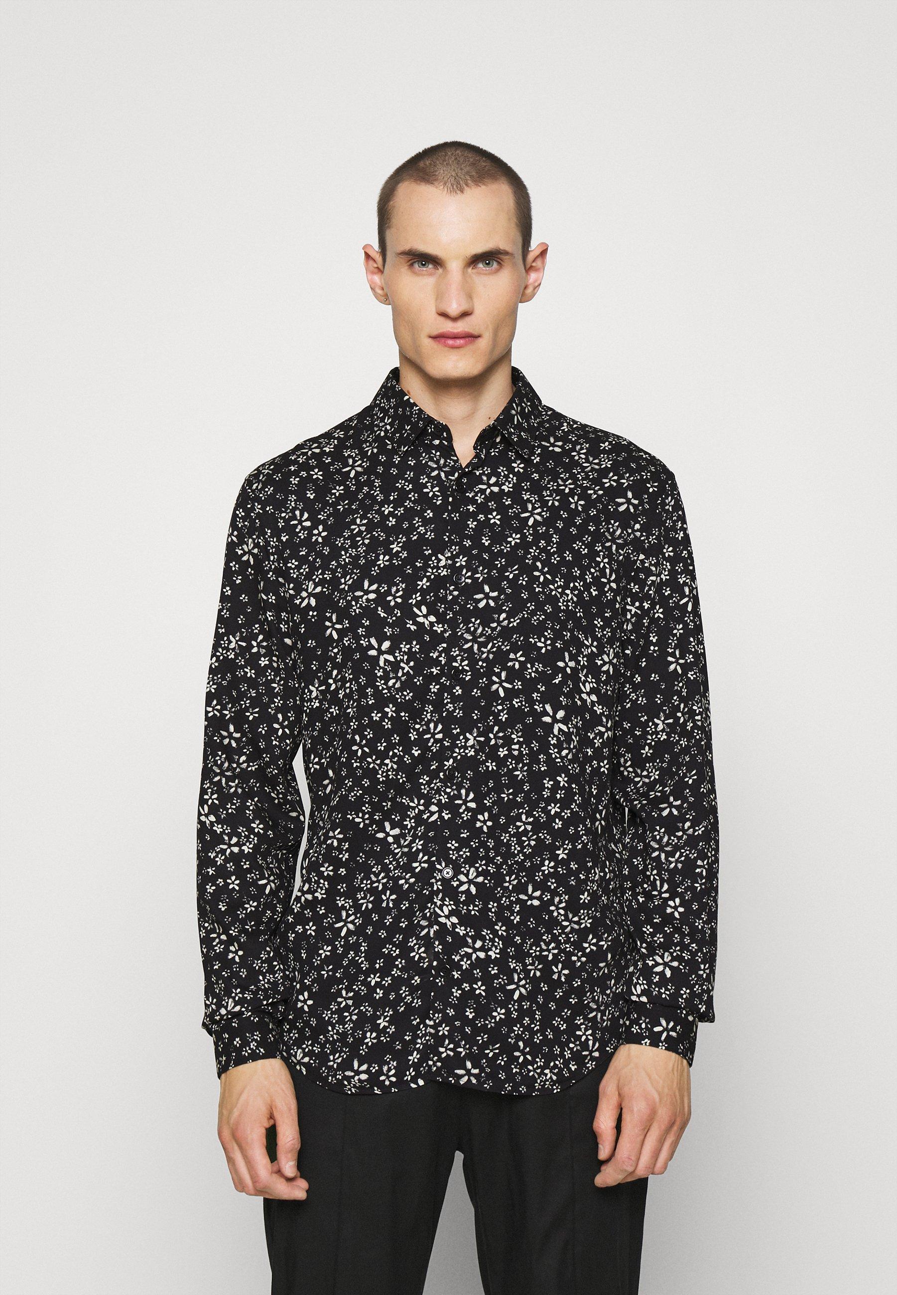 Uomo SHIRT - Camicia