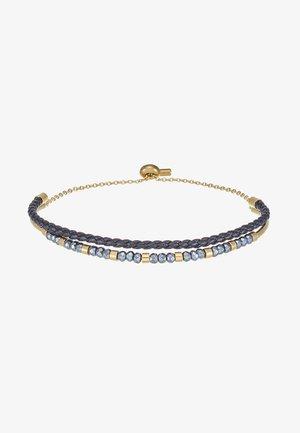 CLASSICS - Bracelet - gold-coloured